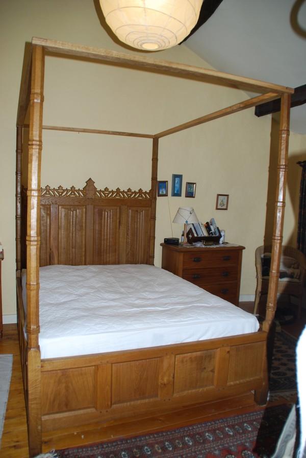 beds001